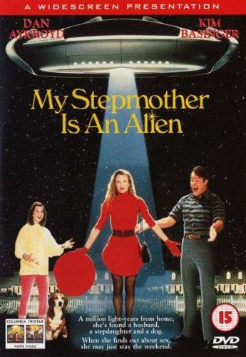 my-stepmother-is-an-alien-reino-unido-dvd