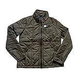 G-Star raw CO OVERSHIRT L/S jacket 83054.422.3002 coat large