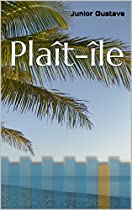Plaît-île (french Edition)