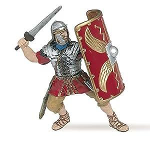 Papo Roman Legionnary