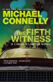 The Fifth Witness (Lincoln Laywer)