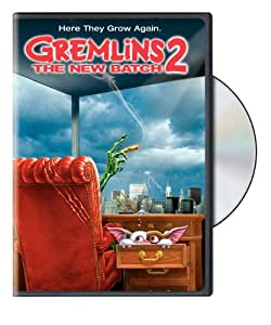 Gremlins 2: The New Batch [Import]