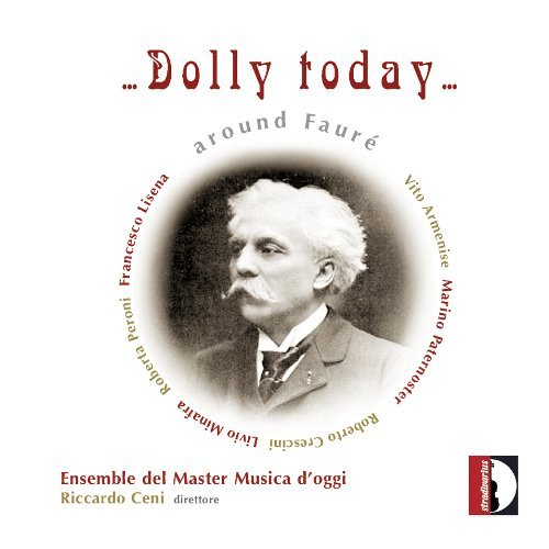 dolly-today-around-faure-by-peroni-2009-05-10