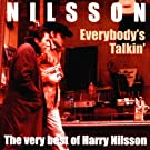 Everybody'S Talkin' (The Very Best Of)