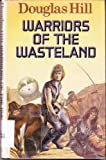 img - for Warriors of the Wasteland book / textbook / text book