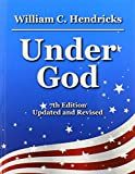 img - for Under God book / textbook / text book