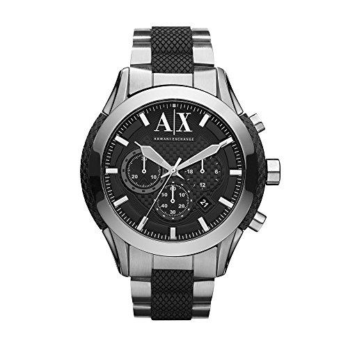 armani-exchange-mens-watch-ax1214