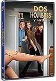 Dos Hombres Y Medio 11 Temporada [DVD] España