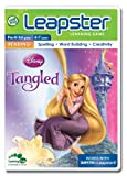 LeapFrog Leapster Learning Game: Tangled