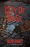 City of Rose (Ash McKenna)