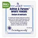 Ashton And Parsons Infant Powders For...