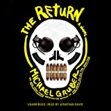 img - for The Return: A Novel book / textbook / text book