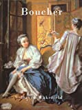 Boucher (Chaucer Art)