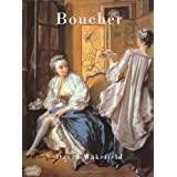 Boucher (Chaucer Art) ~ David Wakefield