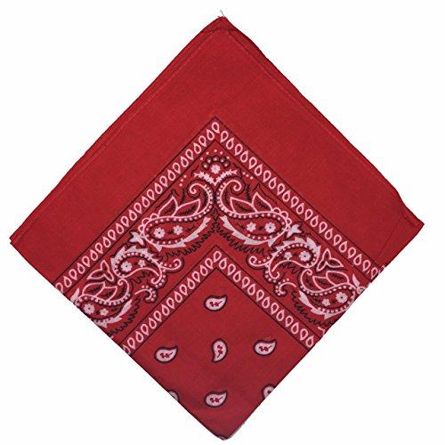 50-de-reduction-bandana-foulard-bandana-avec-motif-paisley-24-couleurs-motif-100-boolavard-coton-rou