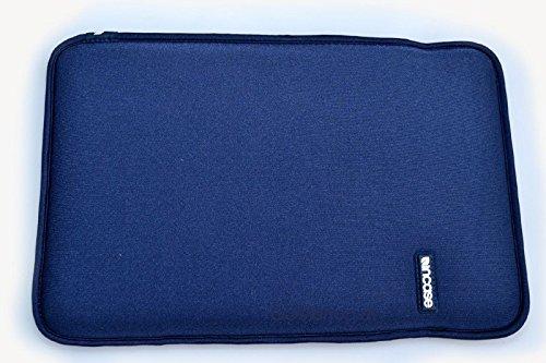 CL60042 Incase MacBook Air 11'