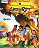 #5: Son's of Ram