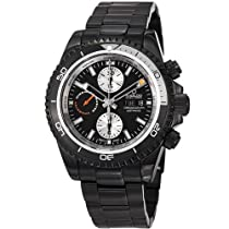 Kadloo Windward Mens Watch 87430BK