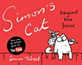 Simon's Cat 02. Beyond the Fence title=