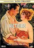 echange, troc Une victoire  (Film muet, Cartons Français)