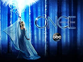 Once Upon a Time Season 4