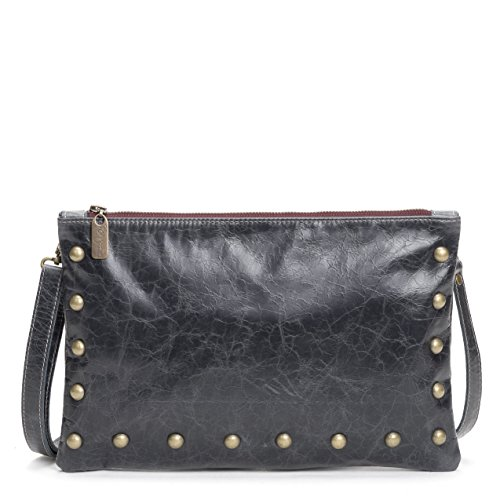 nikki-medium-sized-crossbody-pouch-in-distressed-charcoal-italian-leather