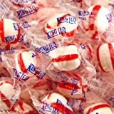 King Leo Soft Peppermint Puffs - 3.4 pounds