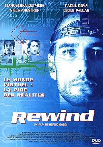 rewind-francia-dvd