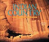 Indian Country: Sacred Ground, Native Peoples (0881507164) by Annerino, John