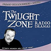 The Obsolete Man: The Twilight Zone Radio Dramas - Free Story | [Twilight Zone Radio Dramas]