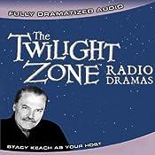 The Obsolete Man: The Twilight Zone Radio Dramas - Free Story | [Twilight Zone Radio Dramas]