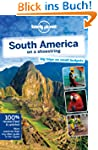 South America on a Shoestring Guide (...