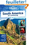South America on a shoestring - 12ed...