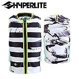 2014 HYPERLITE VESTS Franchise Vest Mint Com...