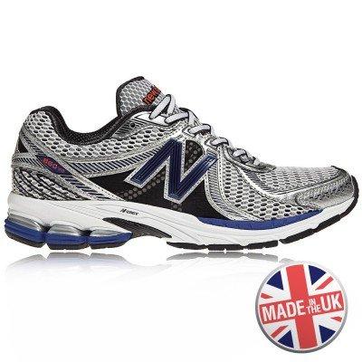 Balance M1080sb2, Women's Sports Shoes