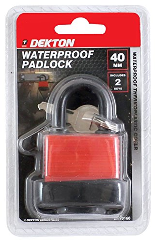 40mm-waterproof-padlock