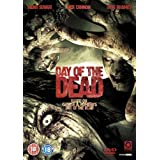 Day of the Dead [DVD]by ELEVATION - OPTIMUM