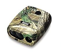 Bushnell Yardage Pro Sport with Realtree AP Camo Laser Rangefinder