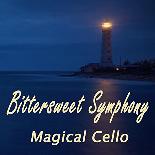 Bittersweet Symphony (Instrumental Version) (Bittersweet Symphony Instrumental compare prices)