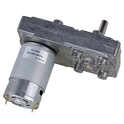 cnbtr-carre-haute-vitesse-de-couple-reduire-moteur-electrique-24-v-dc-gear-boite-avec-tetes-en-metal
