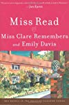 Miss Clare Remembers/Emily Davis