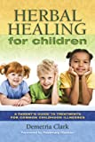 Herbal Healing for Young children