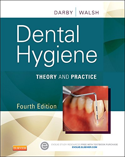 dental-hygiene-theory-and-practice-4e