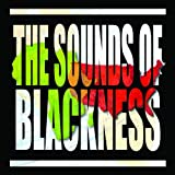echange, troc Sounds of Blackness - Fly Again