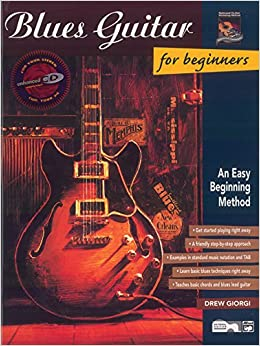 Guitar For Dummies by Jon Chappell, Mark Phillips (Paperback, 2006)