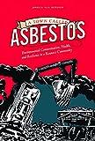 "Jessica van Horssen, ""A Town Called Asbestos"" (UBC Press, 2016)"
