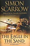 Simon Scarrow The Eagle In The Sand
