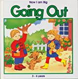img - for Going Out book / textbook / text book