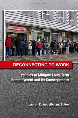 Reconnecting to Work: Policies to Mitigate Long-term Unemployment and Its Consequences