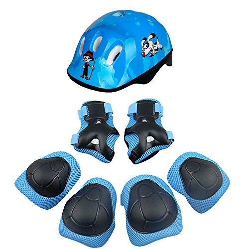 ginocchiere-e-protezioni-gomiti-e-ginocchia-e-casco-di-sicurezza-per-bambini-per-sport-gear-guard-7-